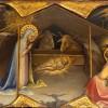 Nativity 17