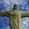 Cristo Redentor   Rio
