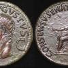 Augustus B7935