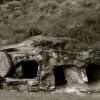 Tomb E13646949782171