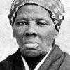 Ifwt Harriet Tubman 2