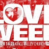 LOVE WEEK 2015 Web Banner