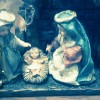 Christmas Nativity Set 1386087295UAi