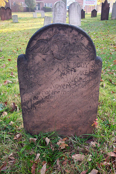 What Will Your Tombstone Say About You Greghanson Ca